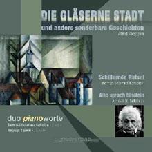 cd_glaeserner-stadt