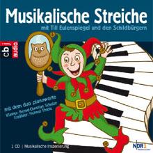 cd_musikalische-streiche