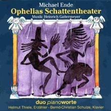 cd_ophelias-schattentheater