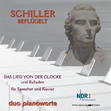 cd_schiller