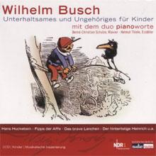 cd_wilhelm-busch